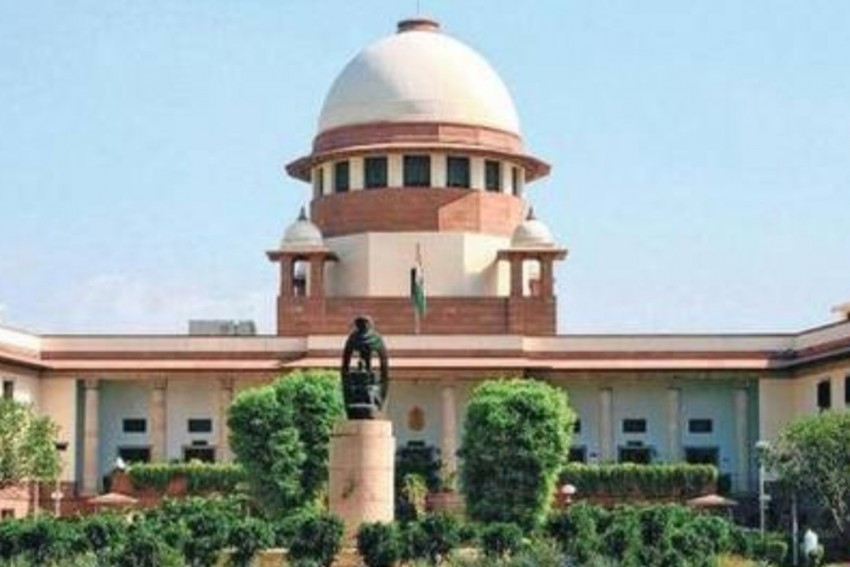 Supreme Court Order On Electoral Bonds Deceptive, Says Petitioner