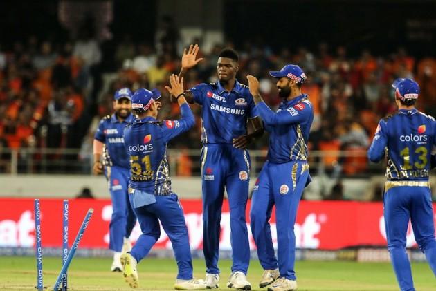 IPL 2019, MI Vs RR Preview: Will Mumbai Continue Their Winning Streak?