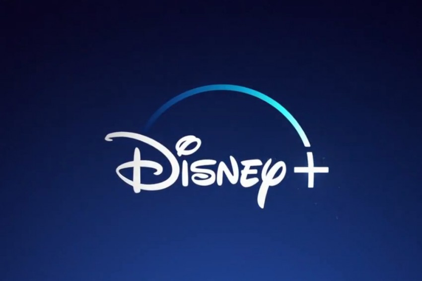 Disney Reveals Launch Date Of Its Streaming Service Set To Take On Netflix