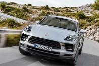 Exclusive: New Porsche Macan, Macan S To Launch In July
