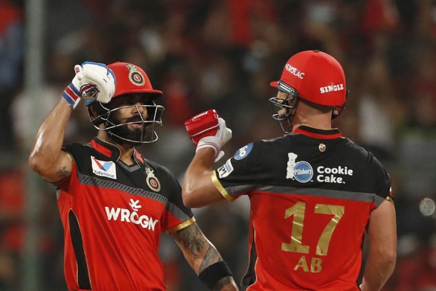 IPL 2019 Highlights, KXIP Vs RCB: Royal Challengers Bangalore Beat Kings XI Punjab For First Win Of Season