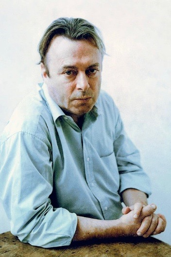 A Voice Of Reason: Why Christopher Hitchens Matters