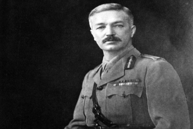 Jallianwala Bagh Massacre: When A British Newspaper Collected '26,000 Pounds' For General Dyer
