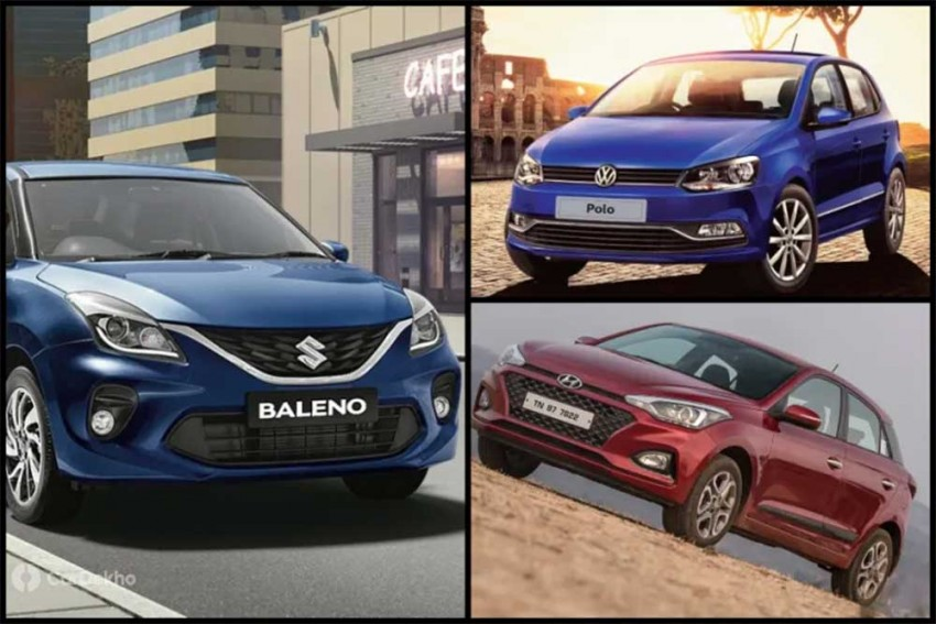 April 2019 Waiting Period: When Can You Get Delivery Of Baleno, Elite i20 & Polo?