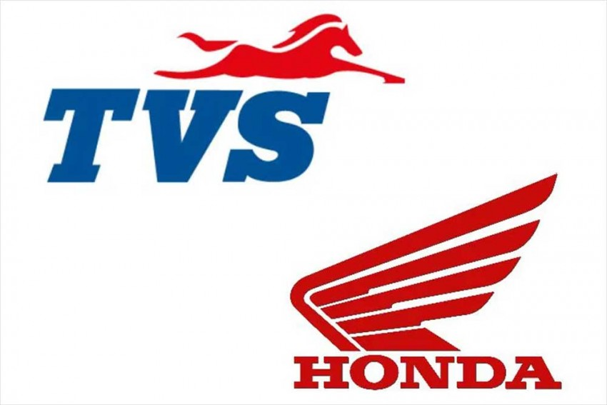 How Did TVS Manage To Outsell Honda In March 2019?
