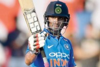 Cricket World Cup 2019: Ignored Ambati Rayudu Takes Subtle Dig At Indian Selectors