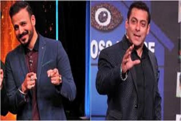 Vivek Oberoi Asks Salman Khan 16 years After Their Rift Over Aishwarya Rai: 'Do You Truly Believe In Forgiveness?