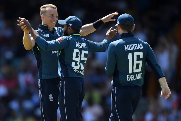 Cricket World Cup 2019: England Announce Preliminary 15-Man Squad; Jofra Archer Still A Contender