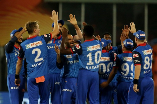 IPL 2019, DC Vs MI Preview: Mumbai Indians Look For Revenge Against Iyer's Delhi Capitals
