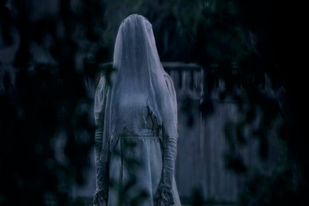 Producer James Wan Says 'The Curse Of The Weeping Woman' Will Hit The Deepest Levels Of Horror