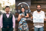 The Stand-Up Comedy Scene In India