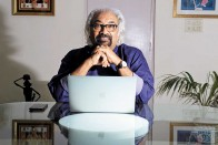Real Problem Begins When A Party Begins To Attack Idea Of India: Sam Pitroda