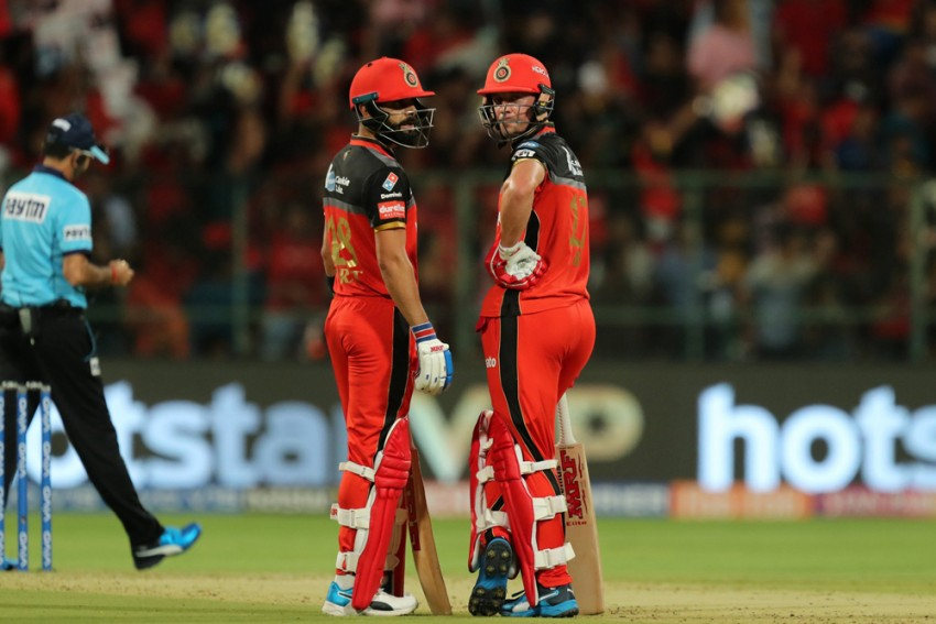 IPL 2019, KKR Vs RCB Preview: Bangalore Eye Win Against A Disturbed Kolkata