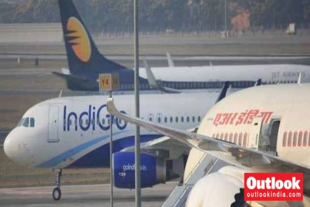 Don't Resort To Predatory Pricing Of Tickets: Govt Tells Airlines