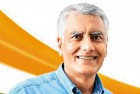 Congress Is Eyeing 13 Seats In Punjab: Sunil Jakhar