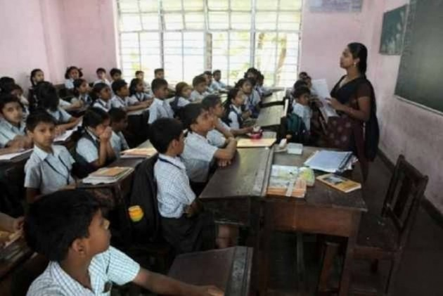 Where Is The Promised National Education Policy?
