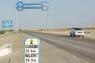 Over 14 Passengers Gunned Down In Balochistan By Unidentified Assailants
