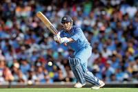 Mahendra Singh Dhoni: World's Envy, India's Pride