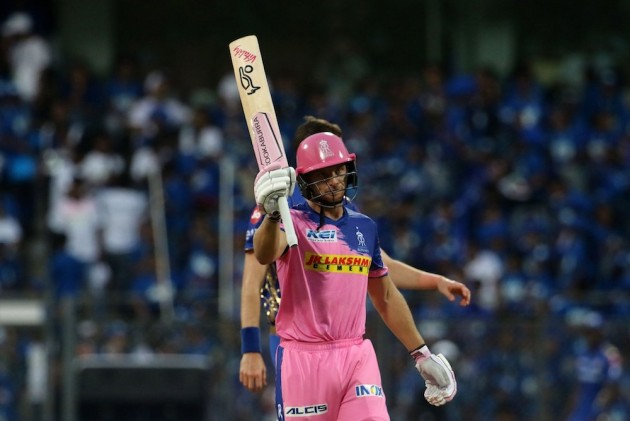 IPL 2019, RR Vs MI Preview: Rajasthan Aim For The Double Against Mumbai