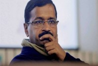 AAP Gives 'Another Chance' To Congress In Delhi, Postpones Candidate Nomination