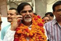 BJP MLA Ashok Chandel Gets Life Imprisonment In 22-Year-Old Murder Case