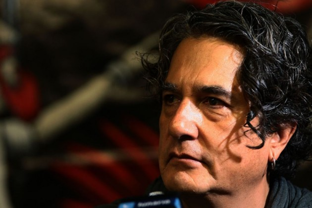 'My Death Not Confession Of Guilt': Rock Star Kills Himself Over #MeToo