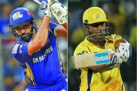 IPL 2019, MI Vs CSK Preview – Two Most Successful Teams Meet In Riveting Contest
