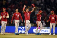 IPL 2019, KXIP Vs DC: Sam Curran, Mohammed Shami Pull Off An Incredible Win For Punjab