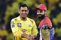 IPL 2019, RCB Vs CSK Preview: Bangalore Determined To Fend Off Defending Champions Chennai