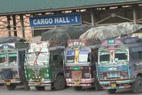 Barter System In Cross-LoC Trade Defied Logic Of Transparency, Accountability