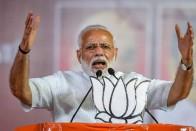 No Place For Barbarism: PM Narendra Modi Condemns Blasts In Sri Lanka Churches, Hotels