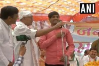 Digvijaya Singh Asks Did You Get Rs. 15 Lakh? What This Bhopal Youth Said...
