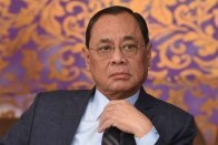 CJI Ranjan Gogoi Showed 'Procedural Impropriety' In Dealing With Sexual Harassment Allegations: SC Lawyers Body