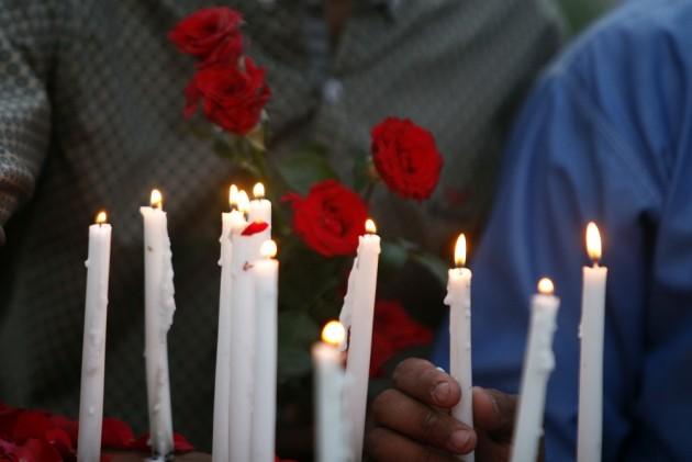 Three Children Of Denmark's Wealthiest Man Killed In Sri Lanka Attacks