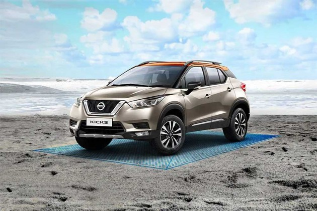 Nissan and Datsun Owners: Get Your AC Checked For Free Till 31 May 2019