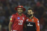 IPL 2019, RCB Vs KXIP: When And Where To Watch Royal Challengers Bangalore's Do-Or-Die Match Against Kings XI Punjab