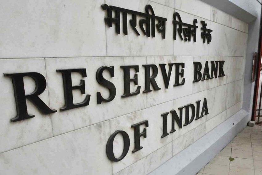 RBI Sells Entire Stake In National Housing Bank, NABARD To Govt