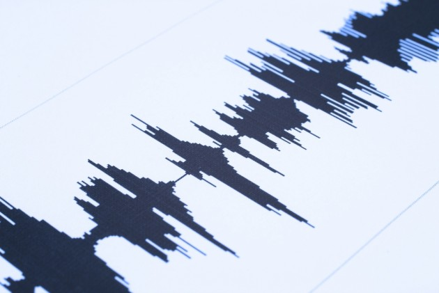 Earthquake Measuring 6.1 Hits West Siang In Arunachal Pradesh