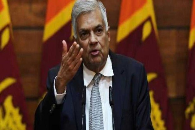 Had Prior Intelligence Warnings About Terror Attacks: Sri Lanka PM On Deadly Bombings