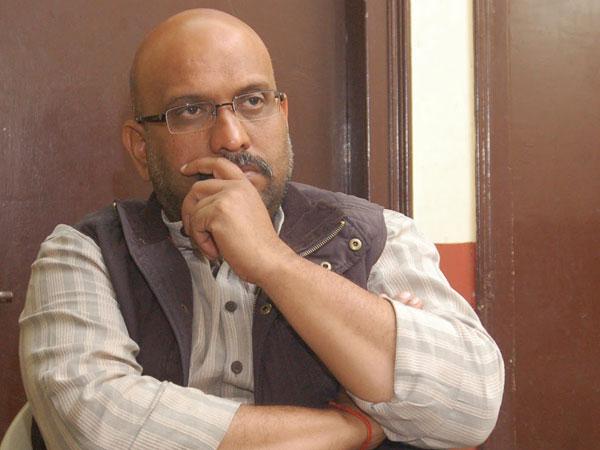 Amid Priyanka Gandhi Vs Narendra Modi Buzz, Congress Fields Ajay Rai As Varanasi Candidate