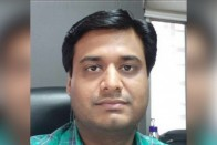 EC Nodal Officer, Who Went Missing Last Week, Found In West Bengal's Howrah