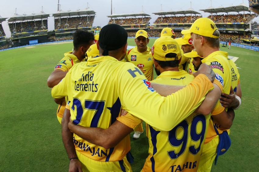IPL 2019, CSK Vs MI Preview: Chennai Eye Revenge Against Mumbai