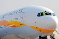 Why Jet Airways Nosedived And What's Next In The Turbulent Sky: A Dozen Issues