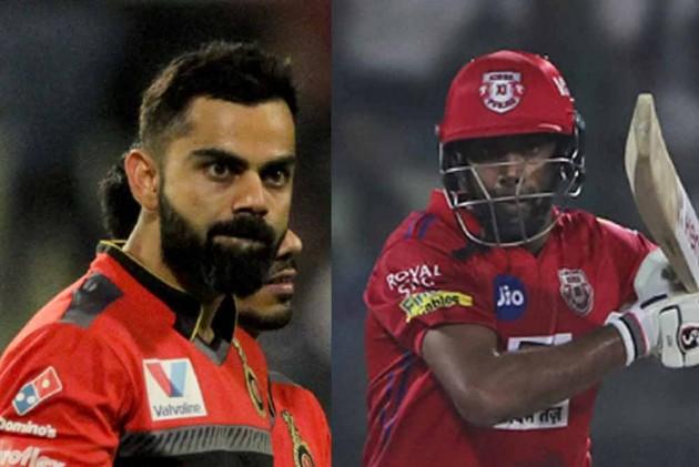 IPL 2019, RCB Vs KXIP: Ravichandran Ashwin Reveals What Happened Between Him And Virat Kohli At Bengaluru