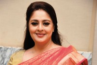 A Hard Truth In Indian Politics: Men Feel Threatened By Women Who Are Intelligent, Single And Independent, Says Nagma