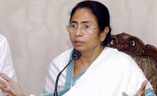 Might Send Gifts, Sweets But Won't Give Vote: Mamata Banerjee's Reply To PM Narendra Modi