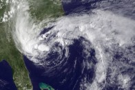 Cyclone Warning In Bay Of Bengal, Tamil Nadu, Kerala On Alert