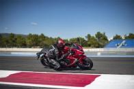 Honda CBR650R vs Honda CBR650F: What's Changed?