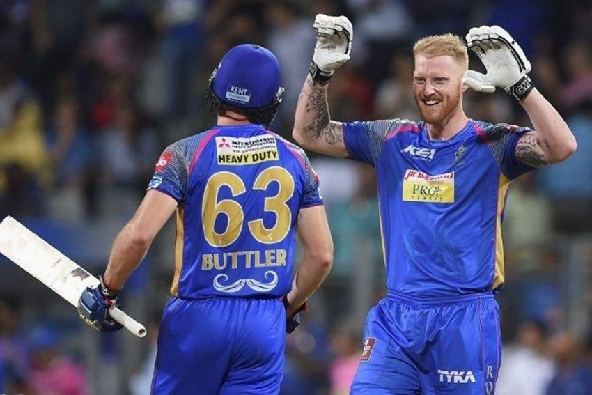 IPL 2019, RR Vs SRH Preview: Exodus Of Foreign Players Begin As Rajasthan Royals, SunRisers Hyderabad Meet In Crucial Clash