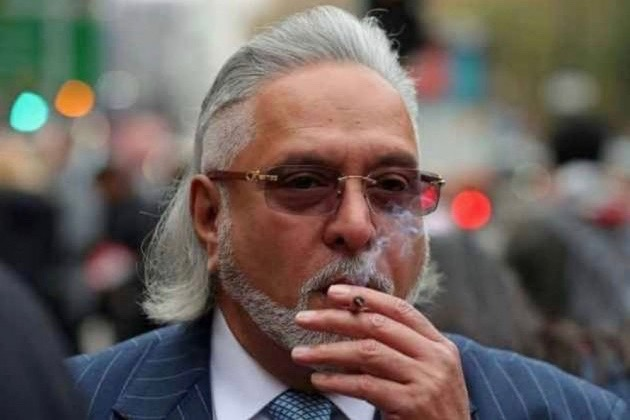 Mallya Laments Collapse Of Jet, Repeats Offer Of 100% Payback Of His Bank Loans